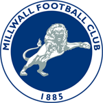 Millwall Development