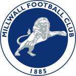 Millwall U18