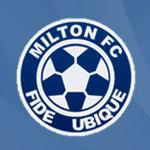 Milton A