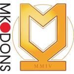Milton Keynes Dons Development
