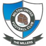 Milton United