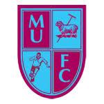 Milton United (Oxon)
