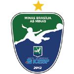 Minas Brasilia