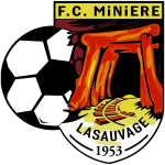 Miniere Lasauvage