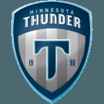 Minnesota Thunder