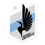 Minnesota United Reserves