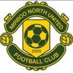 Mirboo North United