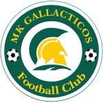 MK Gallacticos