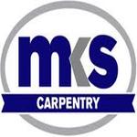 MKS Carpentry