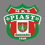 MKS Piast Zmigrod