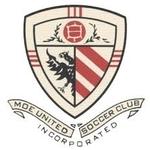 Moe United