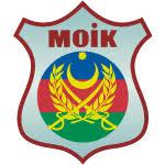 Moik Baku