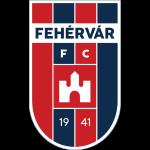 MOL Fehervar