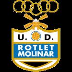 Molinar