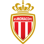 AS Monaco FC III