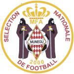 Monaco (National)