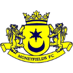 Moneyfields Reserves