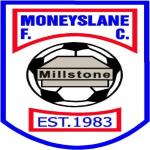 Moneyslane