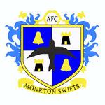 Monkton Swifts II