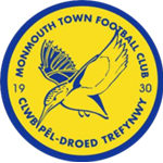 Monmouth Town Reserves