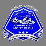 Mont Bleu