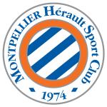 Montpellier II