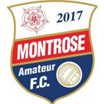 Montrose AFC
