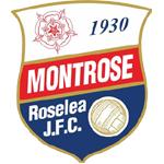 Montrose Roselea
