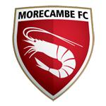 Morecambe Development