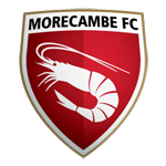 Morecambe Ladies