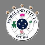 Moreland City