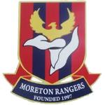Moreton Rangers Development