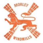 Morley Windmills