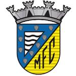 Mortagua Futebol Clube