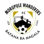 Morupule Wanderers