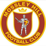 Mossley Hill Reserves