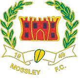 Mossley (Northern Ireland)
