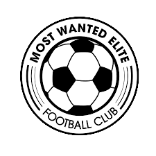 Most Wanted Elite