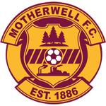 Motherwell Reserves