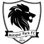 Motspur Park