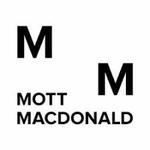 Mott MacDonald Reserves