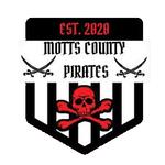 Motts County Pirates