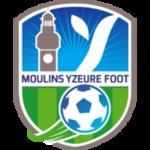 Moulins Yzeure Foot II