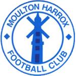 Moulton Harrox Reserves