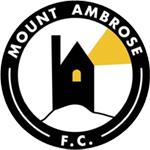 Mount Ambrose