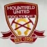 Mountfield United