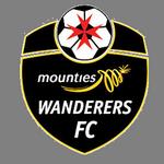 Mounties Wanderers