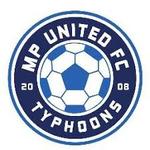 MP United FC