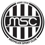 FC Meppel