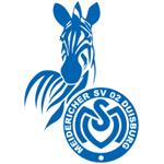 MSV Duisburg Frauen